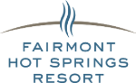 Real Estate at Fairmont Hot Springs Resort